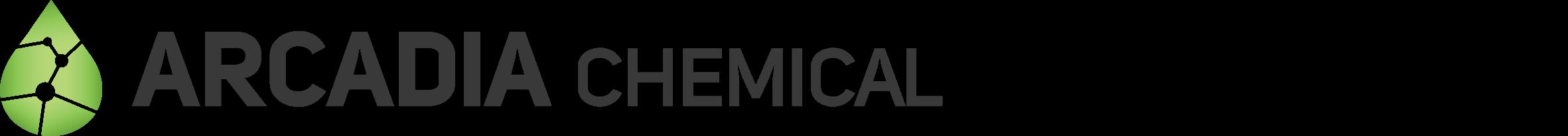 Arcadia Chemical & Preservative Logo